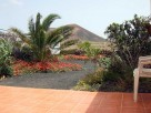 Accommodation for Surfers Fuerteventura - North Shore